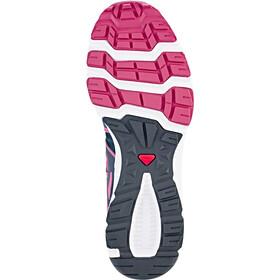 Salomon Crossamphibian Swift 2 Zapatillas Mujer, navy blazer/malaga/ebony